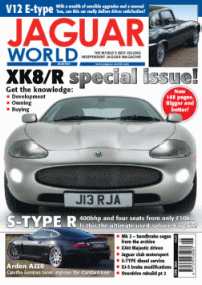 JWM XK8-R Feature new.pdf